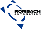 Rombach Automation